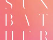 "Deafheaven ""Sunbather"" Review"