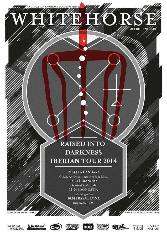 Whitehorse-Iberian-Tour-web2