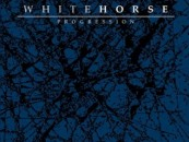Progression…WHITEHORSE Review