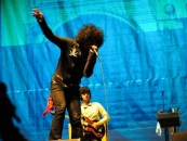 <em>All The Way Live</em>…<br/>AT THE DRIVE IN <br/>Full Coachella Show Now Showing