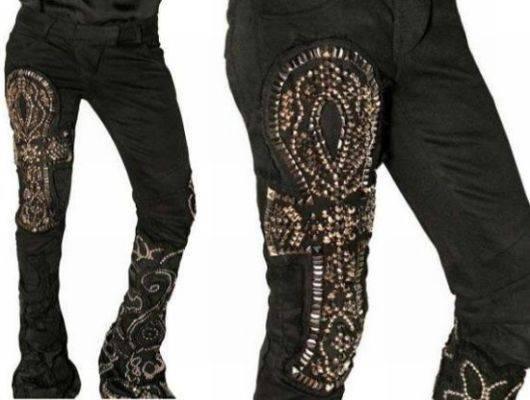 balmain-ankh-embellished-black-jeans_9noGa_52