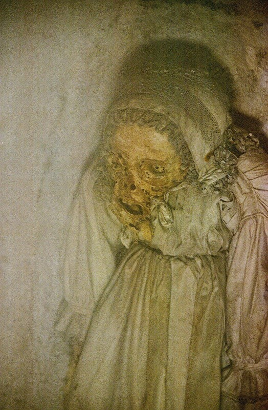 capuchin_mummies10
