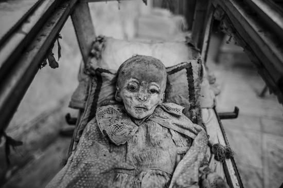 capuchin_mummies13