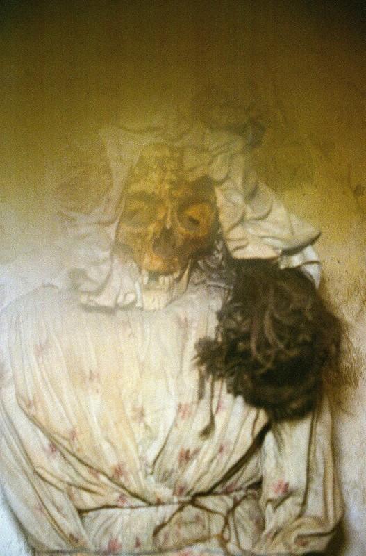 capuchin_mummies2