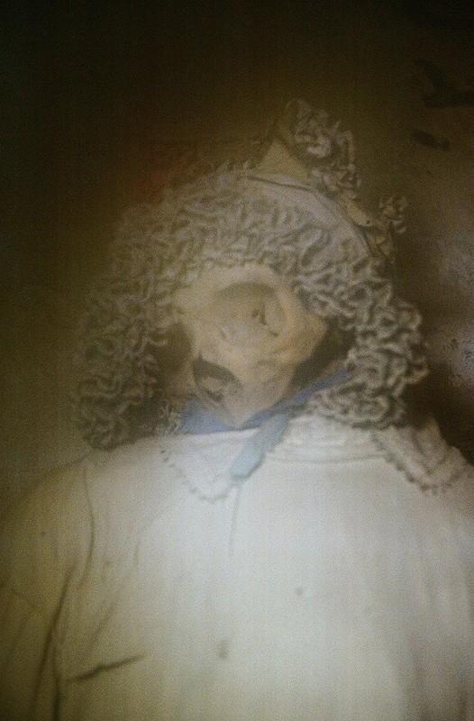 capuchin_mummies9