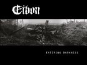 Entering Darkness…EIBON Review