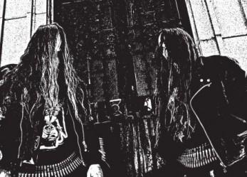 Teitanblood <br/>Death Album Review + Stream