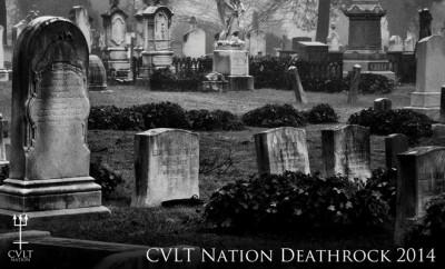 cvltnationdeathrock2014-copy_cover