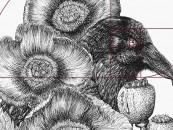 Darkentries: The Make Believe – Review + Stream