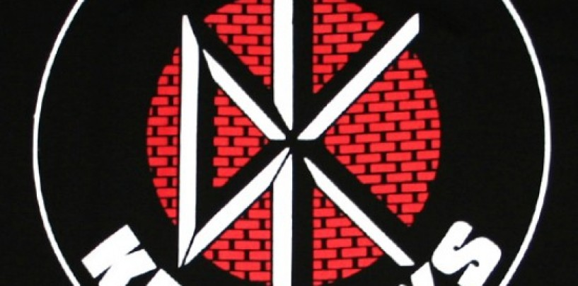 Kill The Poor…<br/>Dead Kennedys 1982 Full Gig <br/>Download + Stream