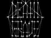 """Poser Killing Machine: DeathgraVe – """"Demo"""" Review + Stream"""