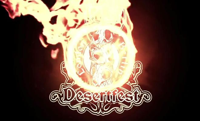 desert_feat