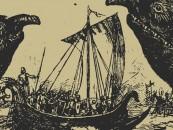 CVLT Nation X Wombat Booking <br/>SOURVEIN & Graves at Sea Tour Announcement!