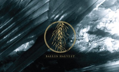 feat_BARREN_HARVEST_cover_webres3