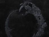 COFFINWORM – IV.I.VIII <br/> Review.Stream.Footage