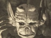 HÄXAN: Witchcraft Through the Ages (1922) <br/>Original Photos at Auction