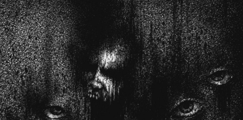 CVLT Nation Streaming<br /> HEARTLESS<br/>Hell Is Other People