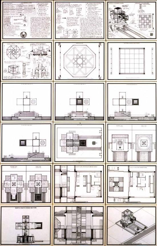 hypercube-design-dimension