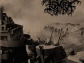 War = Madness…<br/>ISKRA/DOOM SIREN Split <br/> Review