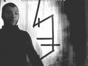 Consentir a L'absurde…<br />MALVEILLANCE Review