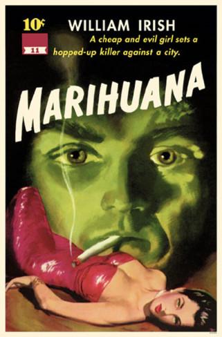 marihuana-pulp-cover