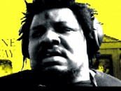 <em>The Daddy of Rock n Roll</em>…<br/>Wesley Willis Documentary <br/>Now Showing + More!