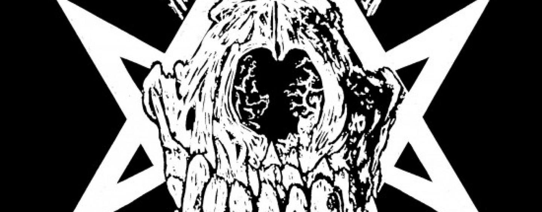 Bathe in Moonblood…<br />CVLT Nation Interviews Wolvhammer