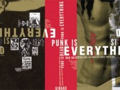 Punk is Dead, Punk is Everything…<br />An Interview with Bryan Ray Turcotte