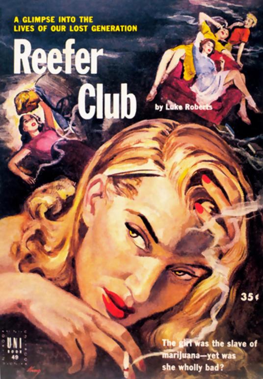 reefer_club