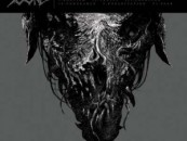 Rotten Sound – Cursed