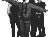 Kaleidoscope…<br />60 Minutes of Siouxsie and the Banshees<br />Now Showing!