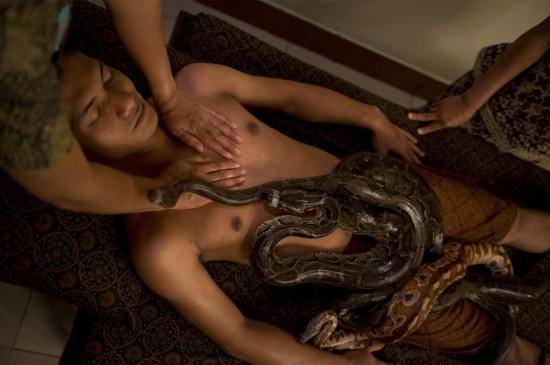 snake-massage1