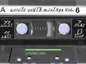 Sonic Youth <br />Mixtape Volume Six + More