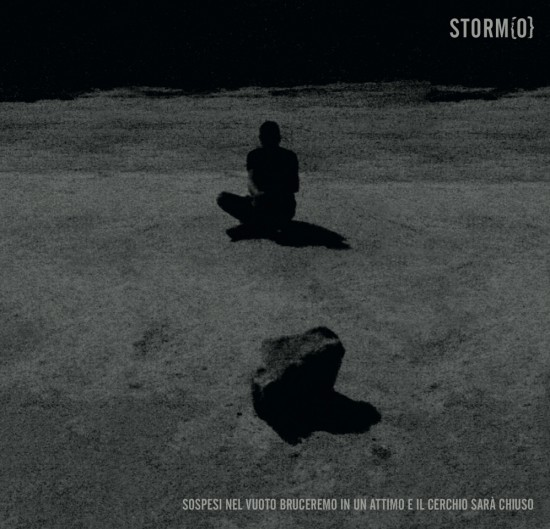 storm{o}