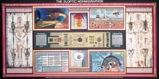 the-eloptic-nohmagraphon-1989-840x420