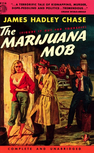 the-marijuana-mob1