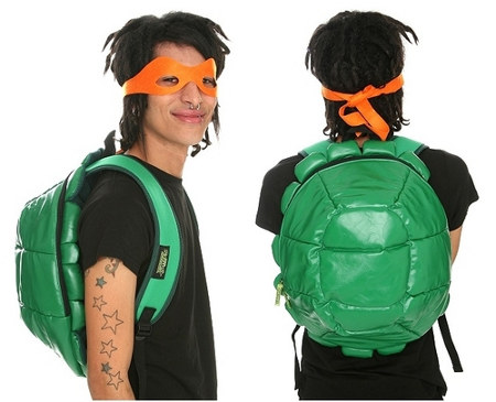 tmnt-backpack