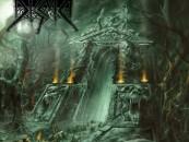 CVLT Nation's Top Six Death Metal Albums of 2011