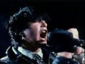True Sounds of Liberty… <br/>T.S.O.L 1983 Live Ritual<br/>Now Showing!