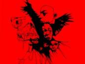 <em>House Of The Beating Hell</em>…<br/>SALVATION <br/>Review + Stream