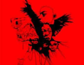 <em>House Of The Beating Hell</em>&#8230;<br/>SALVATION <br/>Review + Stream
