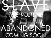 Exclusive <br/>CVLT Nation Streaming SLAVE<br/>  <em>The Vulture</em>