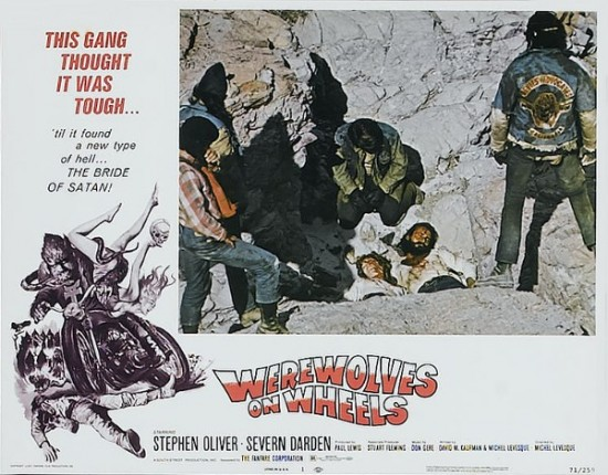 werewolves-on-wheels-lobby-card_1-1971