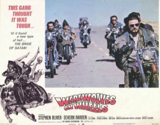 werewolves_on_wheels