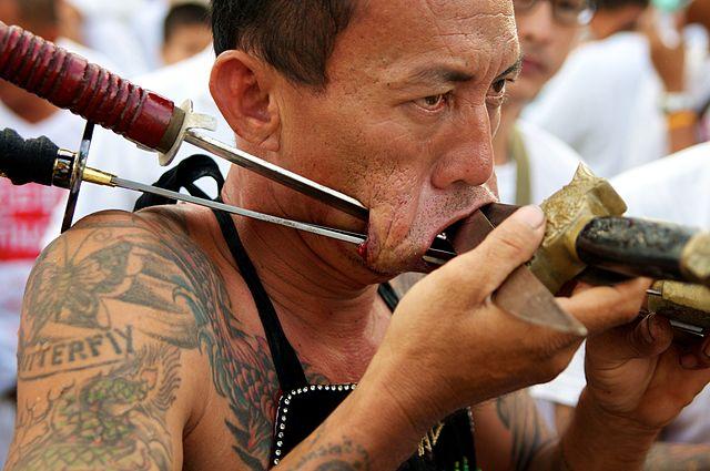640px-Face_Piercing_Phuket_Vegetarian_Festival_02