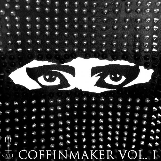 COFFINMAKER_I_cover_DR