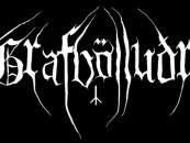 Sickest  Black Metal Band…<br/>You Will Hear This Week! <br/>Grafvölluðr