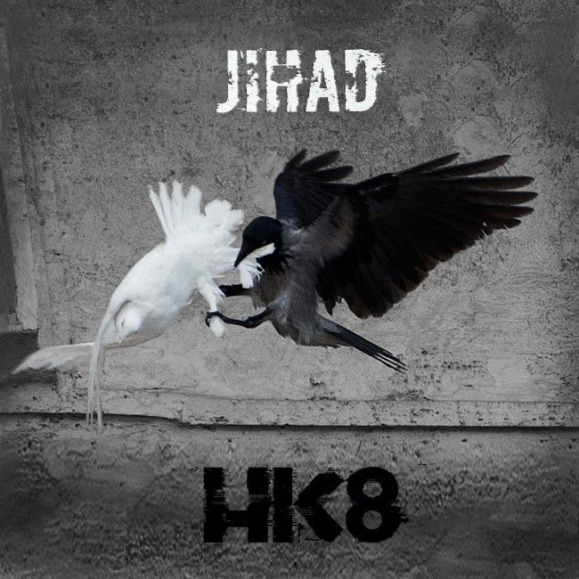 HK8-JIHAD_1