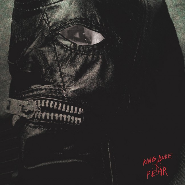 KING-DUDE-FEAR-COVER-1