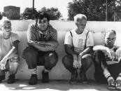 FUN FUN FUN…<br/>BIG BOYS 1984 Full Set <br/>Now Showing!